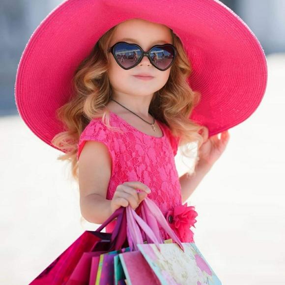 fashionablylive
